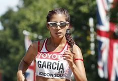 Atletismo: ¿Por qué los clasificados a Tokio 2020 aún no pueden entrenar en escenarios de Huancayo?