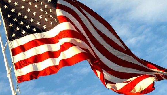 Algunos estados de USA han optado por ofrecer su propio cheque de estímulo (Foto: Pixabay)
