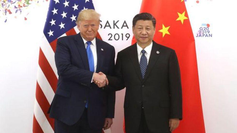 Autoridades de Estados Unidos, Francia y Alemania han denunciado que funcionarios de los servicios de inteligencia de China intentan reclutar informantes a través de la red social LinkedIn. (Foto: GETTY IMAGES, vía BBC Mundo).