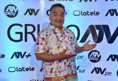 ¿Por qué Jorge Benavides no renovó contrato con Latina? El humorista explica los motivos  | ENTREVISTA