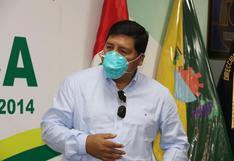Coronavirus en Perú: A 28 se eleva el número de contagiados con COVID-19 en la región Ica
