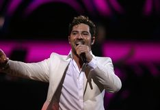 """David Bisbal presentó el esperado tema """"Amor Amé"""" en una nueva versión """"Summer Mix"""""""