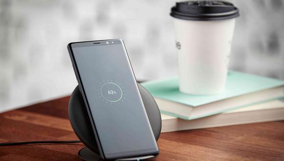 Linio Perú tendrá disponible desde la primera semana de octubre el nuevo y esperado Galaxy Note 8 de Samsung.