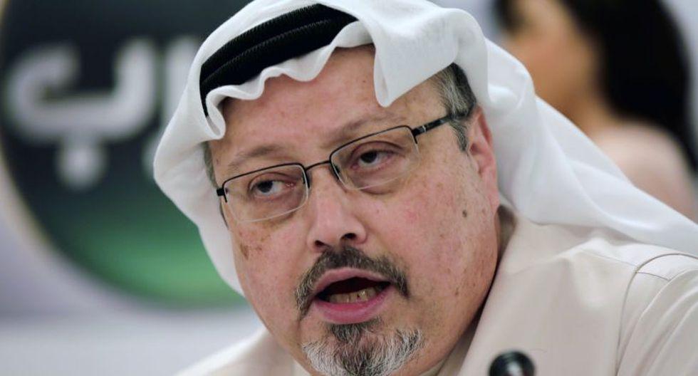 Trump ha definido a Arabia Saudita como un gran aliado en la región y se ha opuesto a que el asesinato de Khashoggi modifique las relaciones entre ambos países. (Foto: AP)