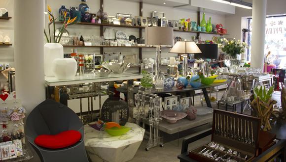 Imagen Casa es una de las primeras tiendas en ofrecer una variedad de artículos especiales y únicos para el hogar. (Foto: Difusión)