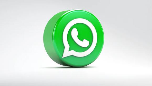 ¿Sabes qué le pasará a tu dispositivo si no aceptas las nuevas políticas de WhatsApp? (Foto: Composición)