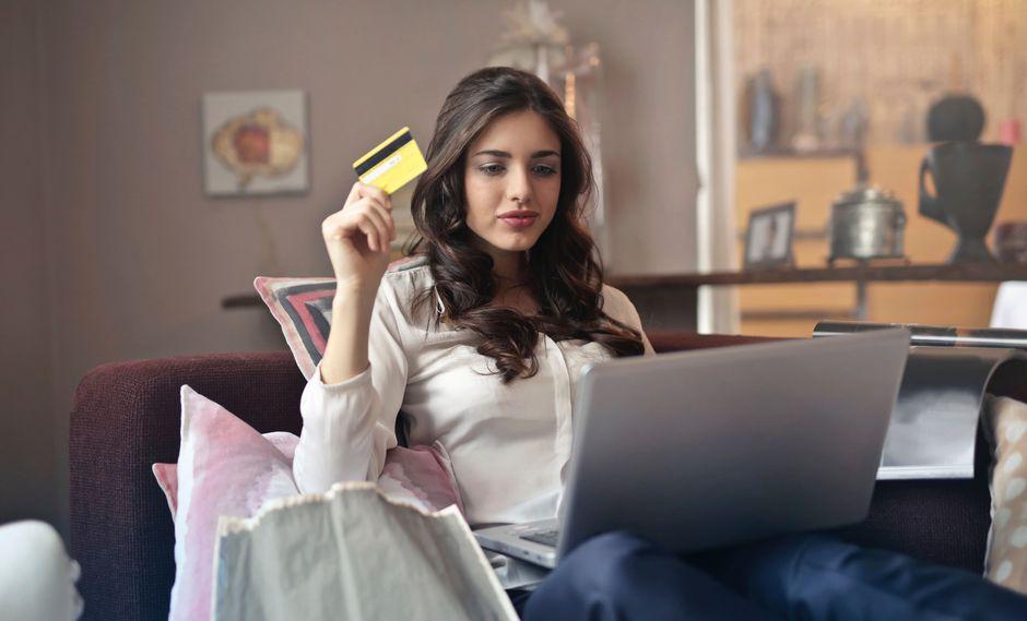¿Cómo manejar sus deudas? (Foto: Difusión)
