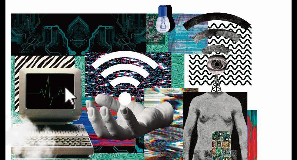 En un futuro cercano, las sociedades serán hiperconectadas. Las industrias, el trabajo, la alimentación, las comunicaciones, el transporte, la banca y las relaciones (amicales y amorosas) estarán diseñadas por algoritmos.