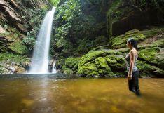 Cinco destinos turísticos acuáticos increíbles en todo el Perú | FOTOS
