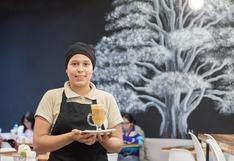 Ruta cafetera en La Victoria: las cafeterías que debes conocer