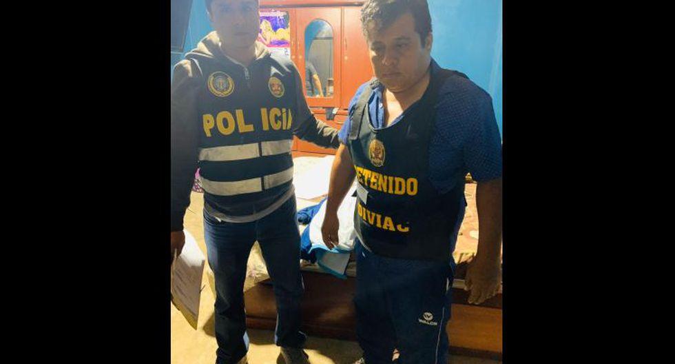 'Cheto' y otras quince personas fueron detenidas durante la madrugada del viernes en un operativo de la Diviac. Participaron más de 300 policías y 25 fiscales.