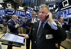 Wall Street cierra con ganancias y suma nuevos récords en sus indicadores
