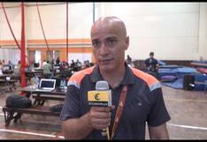 Dakar 2018: ¿Qué opinan los periodistas sobre el rally?