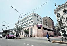 Jurado Nacional de Elecciones revisó 8 expedientes de apelación de actas observadas este domingo 20