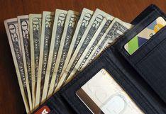 Cheque de ayuda en Estados Unidos: si no tengo una cuenta bancaria donde depositen el dinero, ¿cómo hago el trámite?