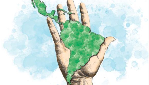 ¿Vuelve la derecha a la región?, por Ignazio De Ferrari