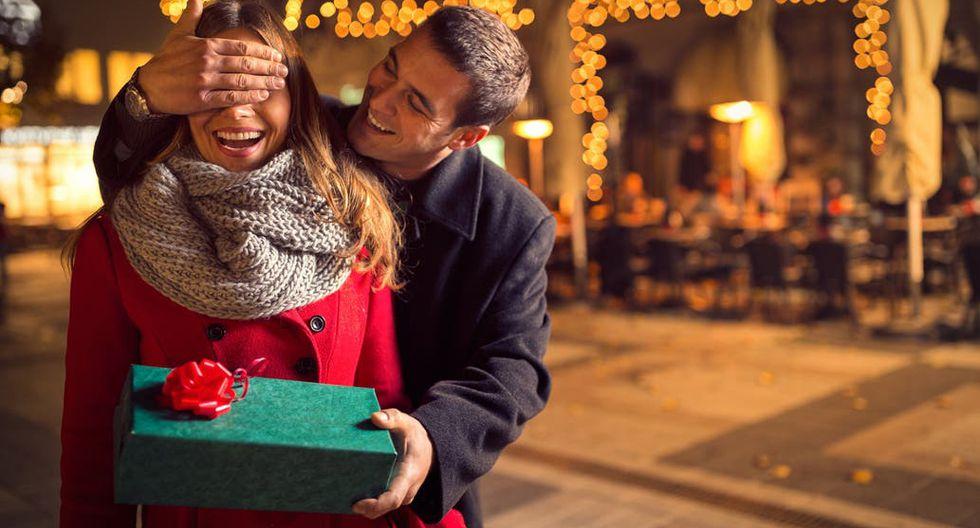 Desde el punto de vista popular la fiesta de San Valetín es interpretada como una oportunidad de celebrar el amor, más allá de la religión que se profese o sin pertenecer a una.  Foto:  Shutterstock,  vía La Nación de Argentina/ GDA