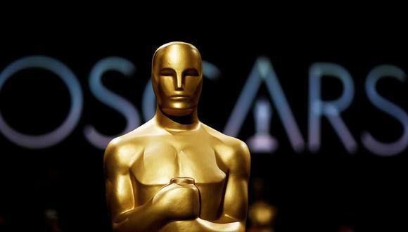 ¿Cuáles son las películas que parten como favoritas en las casas de apuestas de cara a los Oscar 2020? (Foto: The Academy)