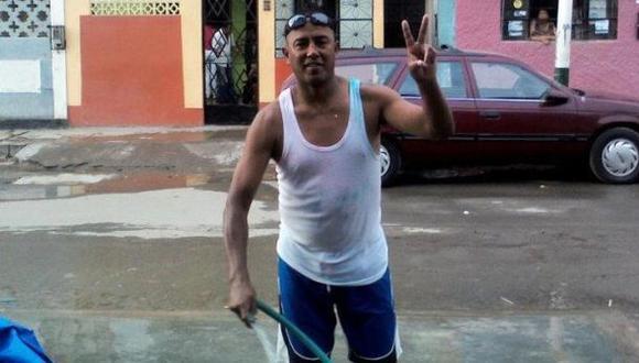 Callao: Ex jugador de Boys fue asesinado por mafia de terminal