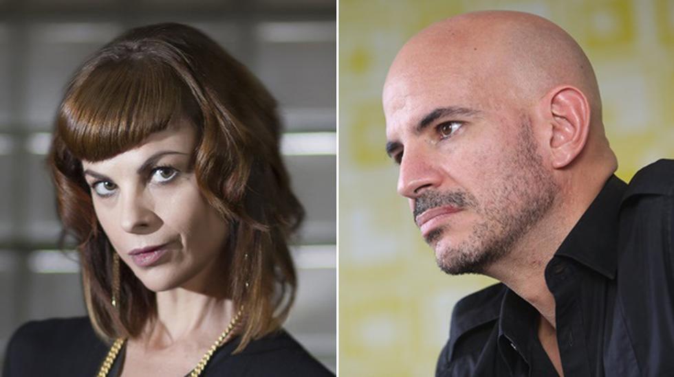 Oscar 2017: Hora y canal para ver EN VIVO la ceremonia online - 2