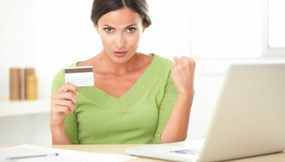 Cinco webs con las que aprovecharás tus compras en Internet