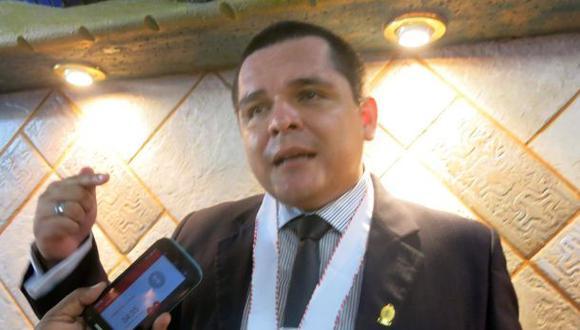 Continúan amenazas de muerte contra fiscal en Tumbes