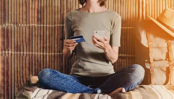 El 50% señaló que las empresas deberían crear más alternativas de despacho a domicilio. (Foto: Linio)