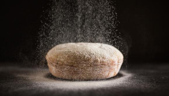 Durante la cuarentena cientos de miles de personas en el mundo se han volcado a la elaboración de un bien necesario y por momentos escasos: el pan.