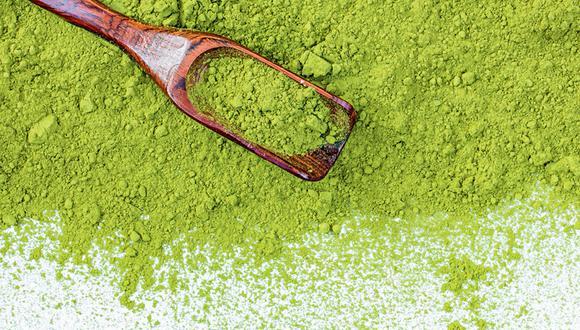 Espirulina: Conoce aquí un poco más sobre esta alga natural