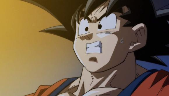Dragon Ball Super: ¿los saiyajines como Gokú y Vegeta pueden luchar en el espacio exterior sin trajes especiales? (Foto: Toei Animation)