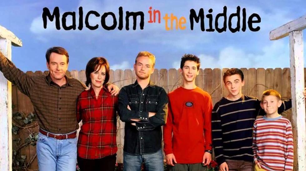 """Malcolm in the middle"": Frankie Muniz revela que ya recuerda su paso por la serie"