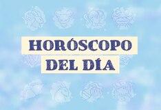 Horóscopo de hoy miércoles 12 de agosto del 2020: consulta qué te deparan los astros