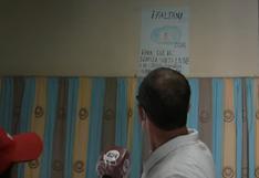 Colombia: 25 personas se encierran en una casa a esperar el fin del mundo