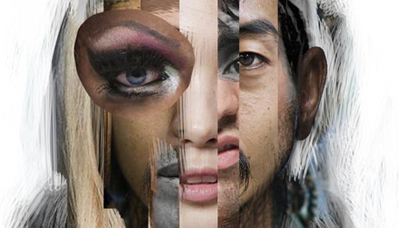 Sentencia contra el racismo, por Francisco Miró Quesada Rada