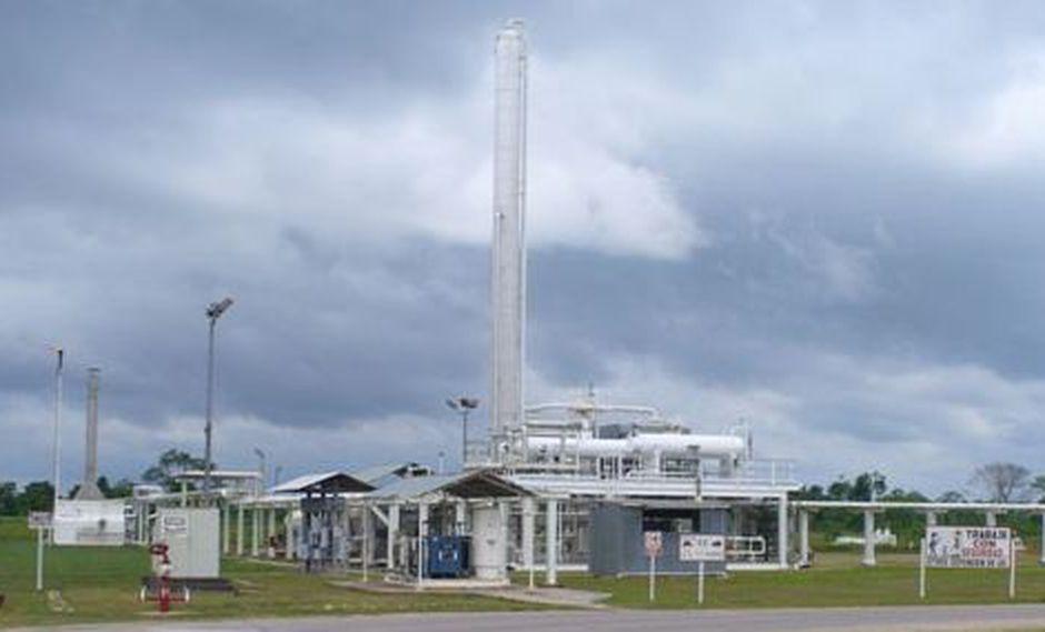 Maple Gas. (Foto: Archivo El Comercio)