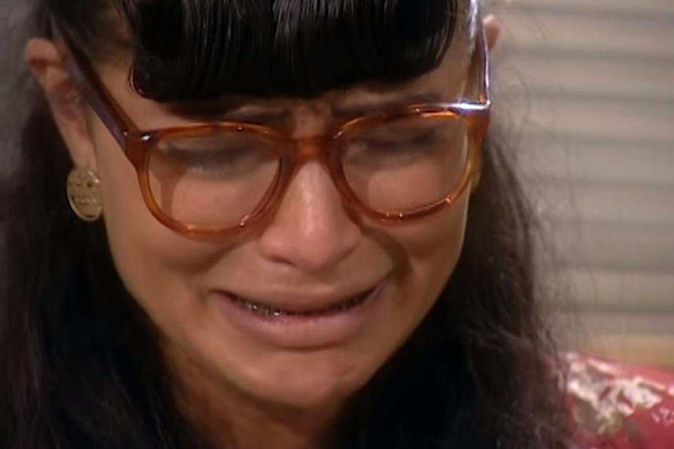 """Casi 20 años después del final de """"Yo soy Betty, la fea"""", algunos miembros del elenco partieron de este mundo (Foto: RCN)"""