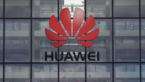 Huawei ha invertido fuertemente en el 5G para obtener una ventaja sobre sus competidores. (Foto: AFP)