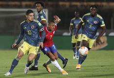 Eliminatorias Qatar 2022 EN VIVO partidos de hoy, martes 13 de octubre: guía de TV para ver fútbol