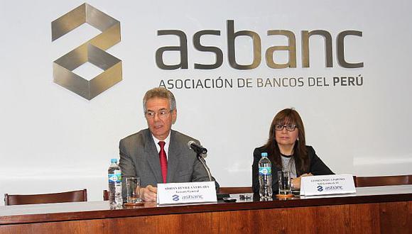 Pagos realizados en bancos podrán revisarse al instante