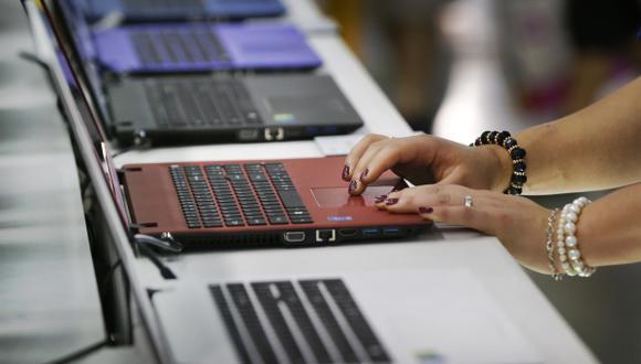 Gilat y Redes Andinas se disputan banda ancha de 4 regiones