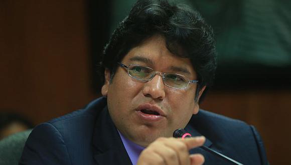 Perú Posible evaluará pedido de facultades del Ejecutivo