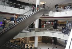 Día del Padre: ¿cuánto gastarán los peruanos en los centros comerciales?