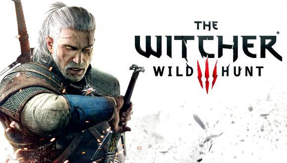 The Witcher 3: Wild Hunt es uno de los mejores juegos de la generación. En el 2015 se llevó el premio a Mejor juego del año (GOTY) en The Game Awards. (Difusión)