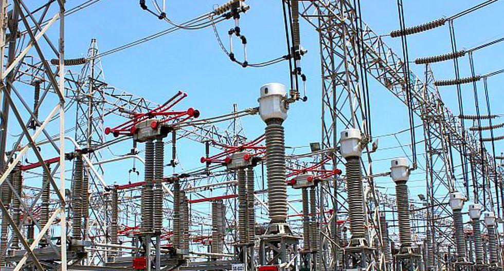 El Consorcio Transmantaro se acogerá a la devolución del IGV por un proyecto de transmisión eléctrico. (Foto: GEC)
