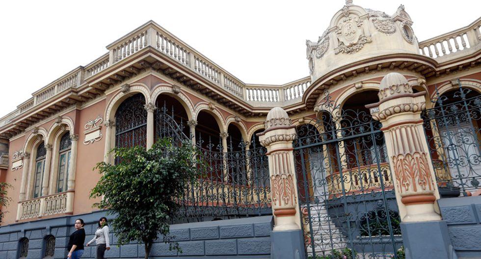 Barranco: Un lugar lleno de tradición y diversión - 6