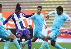 Alianza Lima: ¿es cierto que puede quedarse hasta casi seis meses sin jugar?
