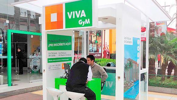 Las 20 empresas peruanas con mayor volumen de ventas en el 2015 - 16