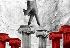Alerta con la contrarreforma política, por Fernando Tuesta Soldevilla