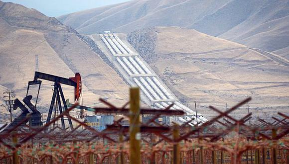 ¿Por qué las petroleras en EE.UU. no pueden exportar petróleo?