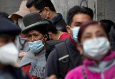 """Elecciones en Bolivia: """"La gente está comprando gasolina y alimentos por temor a que se genere violencia en el país"""""""